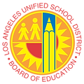 220px-Seal_of_the_Los_Angeles_Unified_Sc