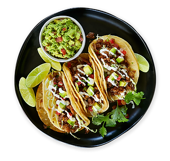 overhead_tacos_outline.png