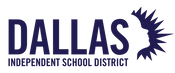 Logo-Example-2.png