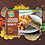 Thumbnail: Chicken Sausage, Potato & Cheese Egg Scramble Burrito