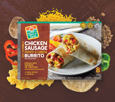 dlf_breakfast_Burrito_social_2.png
