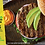 Thumbnail: Charbroiled Grass-Fed Beef Patties