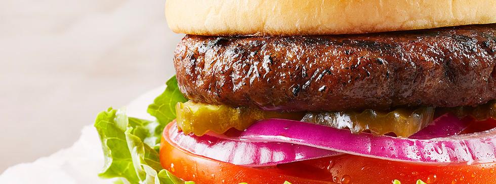 dlf_better_than_beef_burger_build_2_flat
