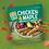 Thumbnail: Antibiotic-Free Chicken & Maple Breakfast Sausage