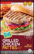 dlf_chicken_burgers_site.png