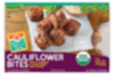 dlf_cauliflower_bites_tray copy.png