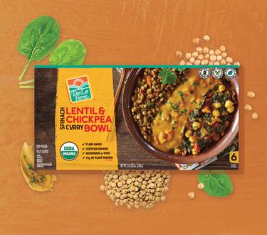 dlf_lentil_curry_social.png