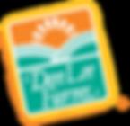 dlf_logo.png