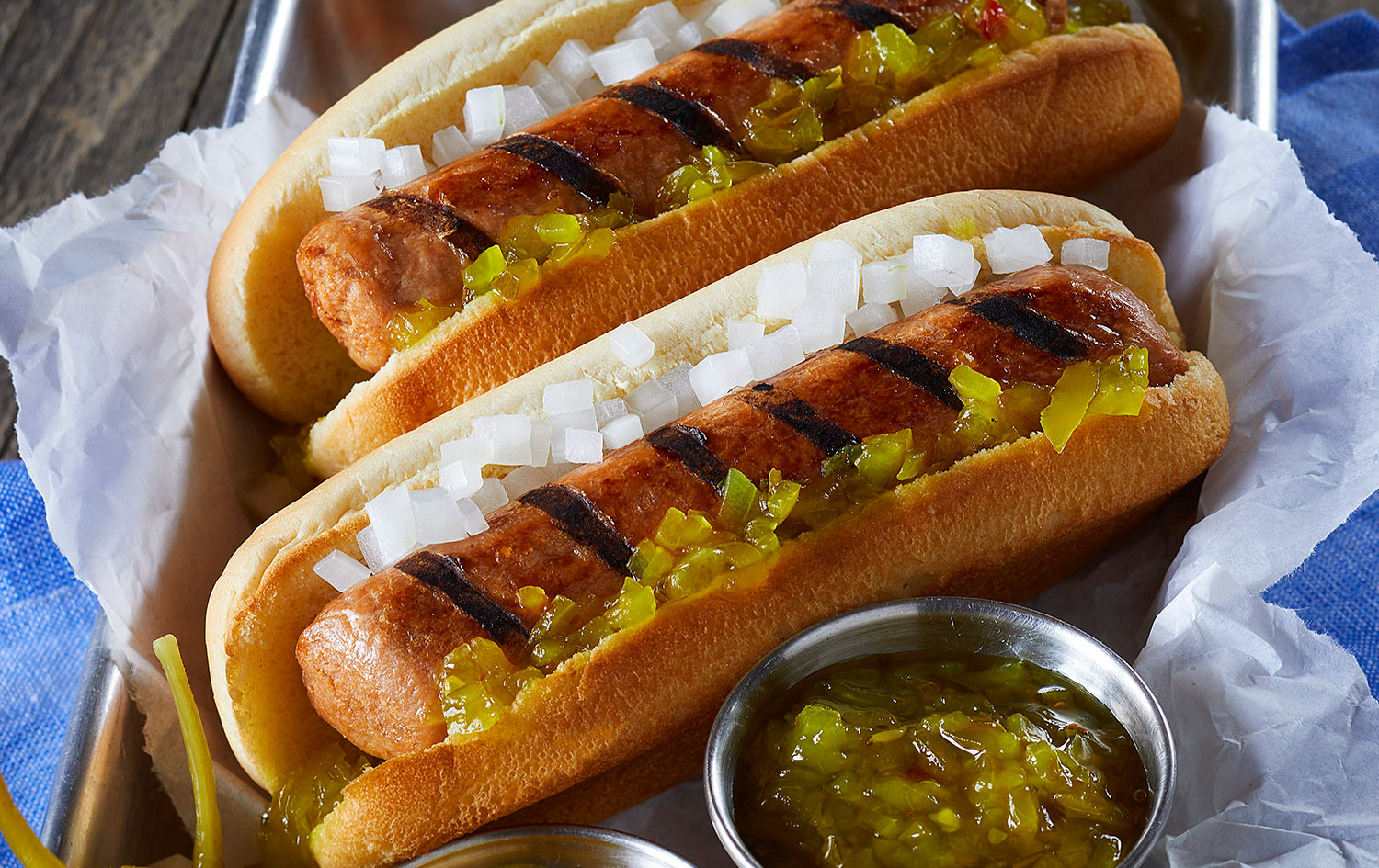 dlf_plant_based_hot_dogs_sm.jpg