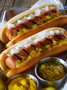 dlf_plant_based_hot_dogs_sm.jpg