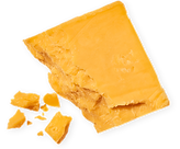 cheese-cheese.png