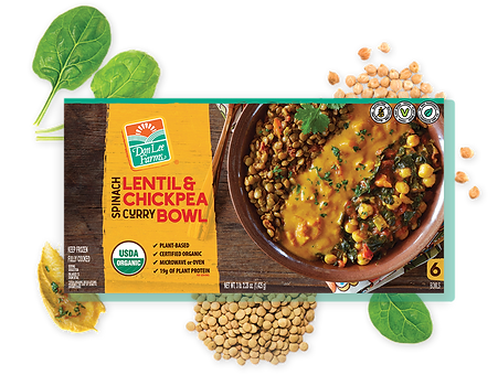 dlf_lentil_curry_social_website.png