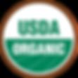 Don Lee Farms USDA Organic