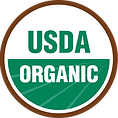 Don Lee Farms USDA Organic