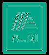 dlf_aldi_logo.png