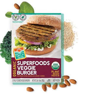 dlf_superfoods_veggie_burger_website_pro
