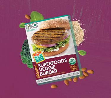 dlf_superfoods_veggie_burger_social.png