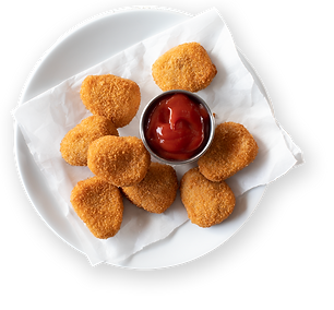 dlf_nuggets_overhead_outlined_edited.png