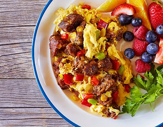 dlf_plant_based_breakfast_scramble_SM_fl
