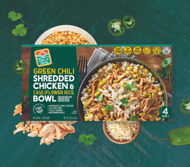 dlf_shredded_chicken_bowl_2_social.jpg