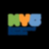 1200px-NYC_DOE_Logo.png