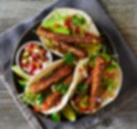 dlf_black_bean_tacos_flat_cropped_sm.jpg