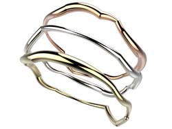 Bracelet or collection selva 3500 €
