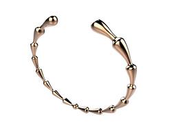 Bracelet or rose 2340 €
