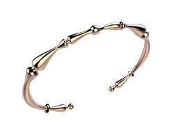 Bracelet or rose 2000 €