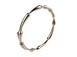 Bracelet or rose 3960 €