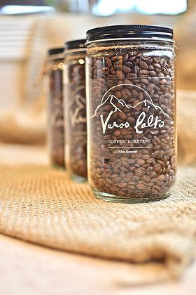 Coffee Growler Refill