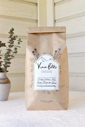 Bulk Bag of Coffee (5lb)