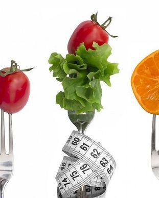 tendências-de-nutrição-5-1014x487.jpg