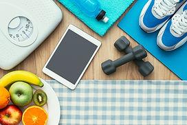 Nutricionista-Esportivo.jpg