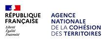 ANCT_Logo.jpg