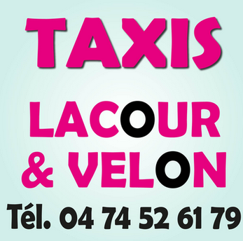 Taxi_Velon.png