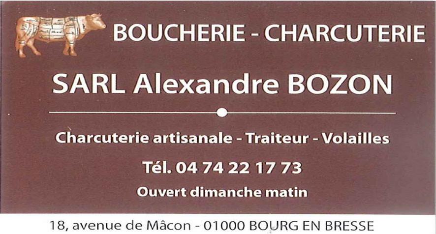 BOZON Alexandre.jpg
