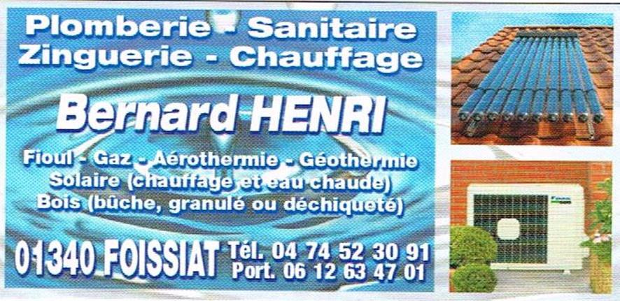HENRI Bernard.jpg