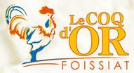 Coq D or.jpg