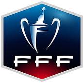 Coupe de France.jpg