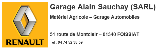 SAUCHAY Alain.png