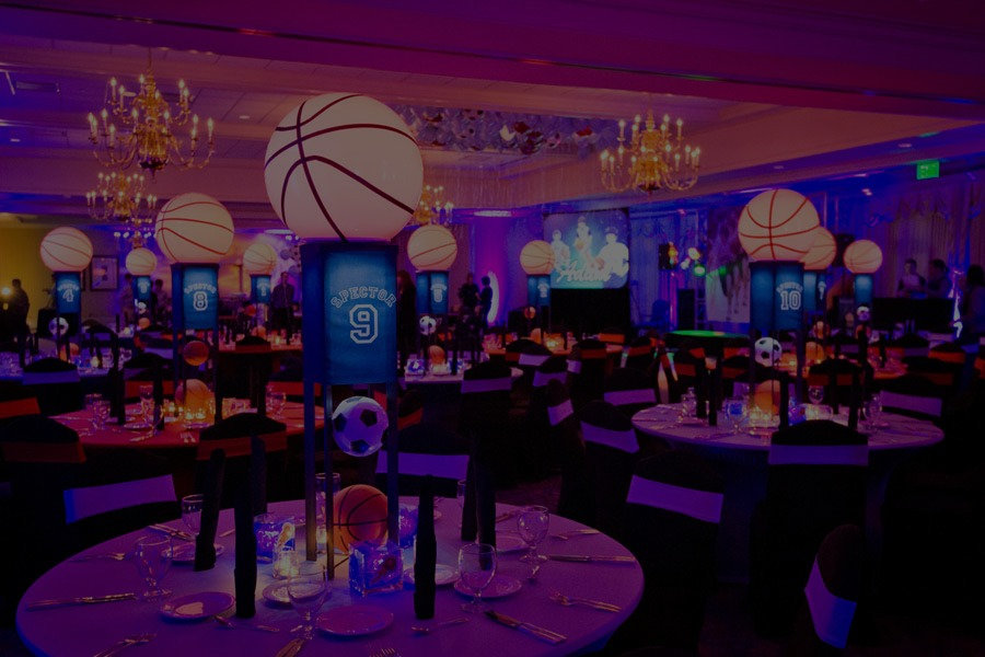 Basketball_and_Soccer_Themed_Bar_Mitzvah