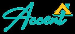 FINAL LOGO NO BORDER_Logo.png
