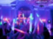 Dallas-DJ-Party-Lighting-Disco-Sticks.jp