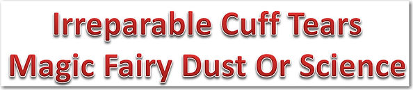 fairy dust.jpg