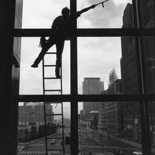 windowwasher020 (2).jpg