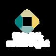 Four Color Crypto Logo (3).png