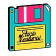Ventures (1) (1).png