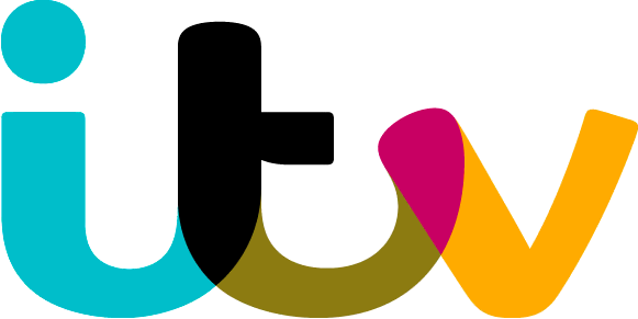ITV Interactive