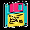 Ventures%20(2)_edited.png